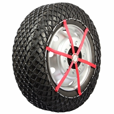 Chaines neige Pl - Michelin Easy Grip - d46