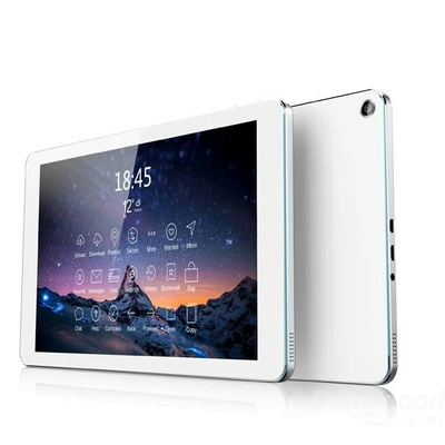 Tablette tactile Ramos i9s