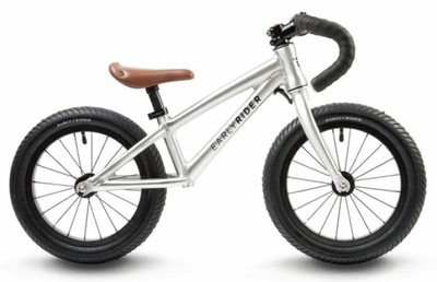 Early rider road runner 14 pouces slick