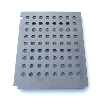 Grille  -  309229